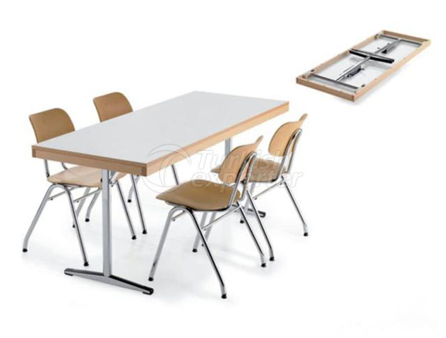 Classroom Products