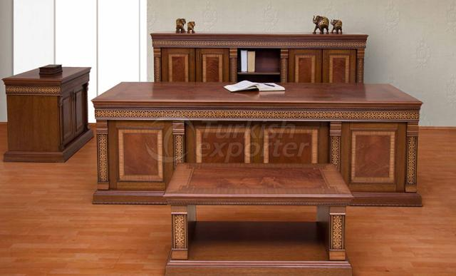 Classic Table Sets Diğer