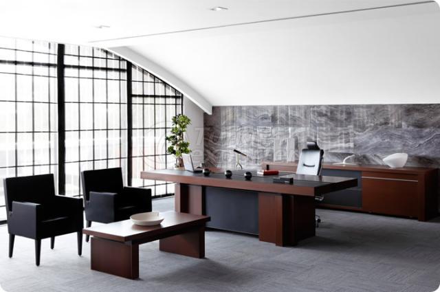Furniture Set - Cabinet Armada