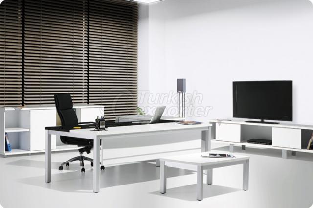Furniture Set - Cabinet Micro
