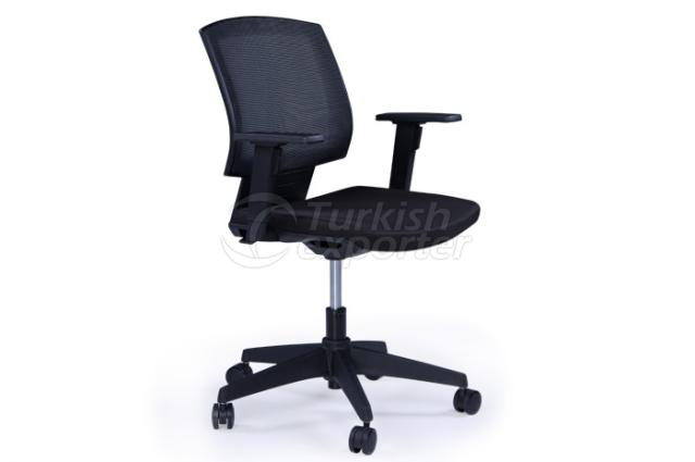 Personal Chairs Tuo