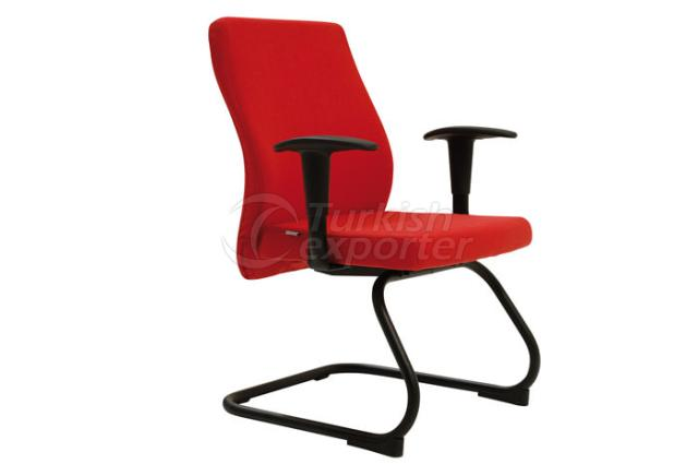 Personal Chairs Havana