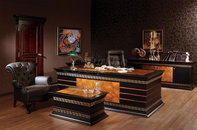 Classic Table Sets Arkadia