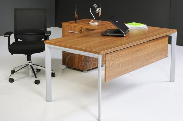 Furniture Set - Cabinet Puzzle