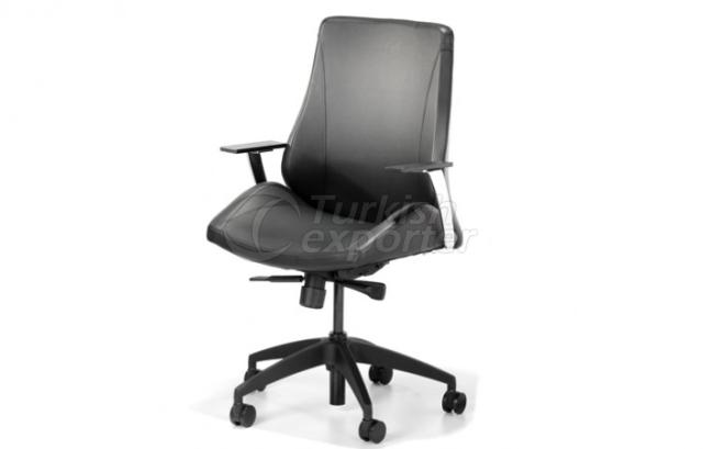 Executive Chairs Deft