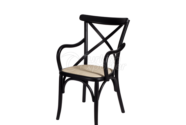Chairs Thonet
