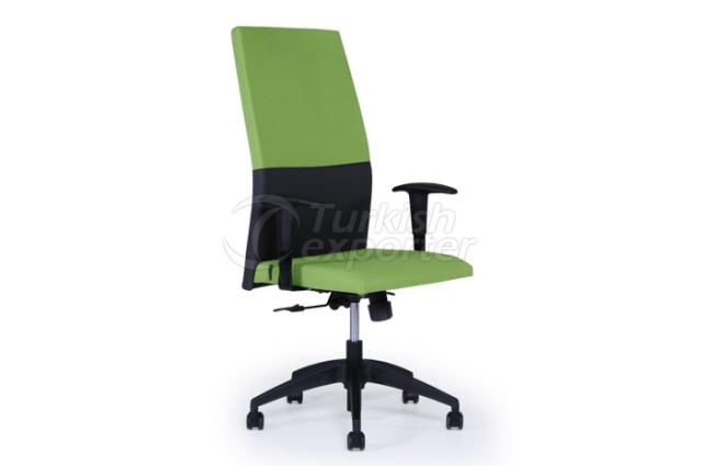 Personal Chairs Active