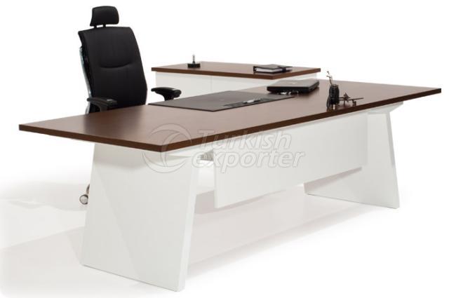 Furniture Set - Cabinet Maki