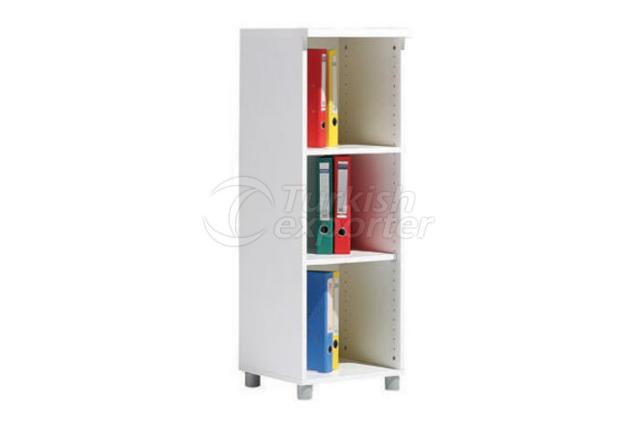 Dividing Cabinets