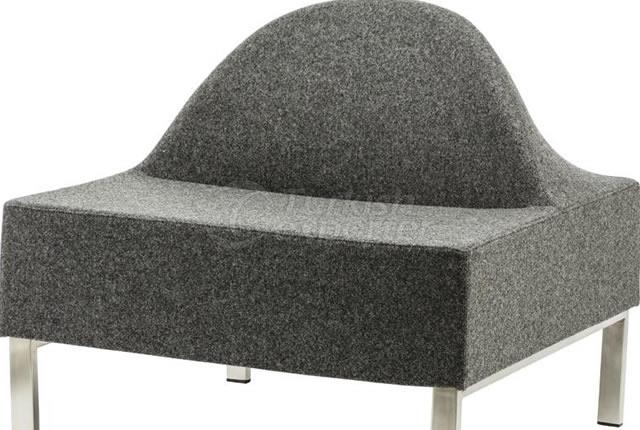 Lounge Furniture Multi