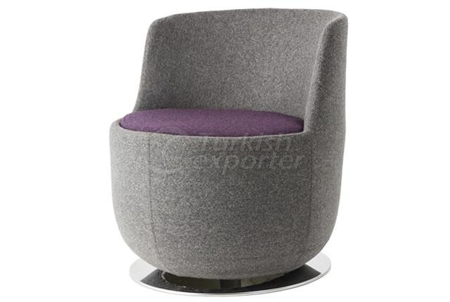 Lounge Furniture Somfy