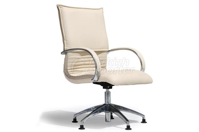 Executive Chairs Lord