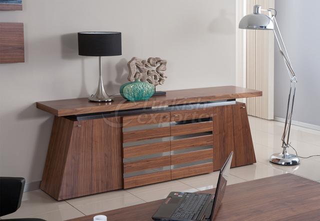 Classic Table Sets Grado