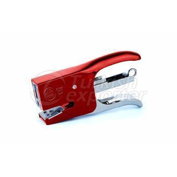 Mini Pliers Stapler 107