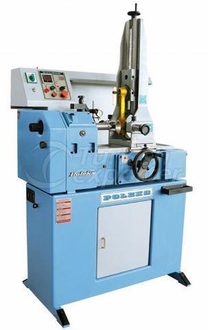 Con-rod Boring Machine KBP 700