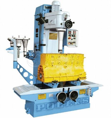Cylinder Boring and Surface Milling Machine RM 200