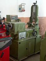 Used Honsan Con-Rod Boring Machine