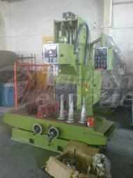 Used Boring Machine Saritas