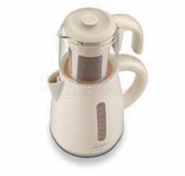 Tea Maker AR 349 Arzum Akıllı