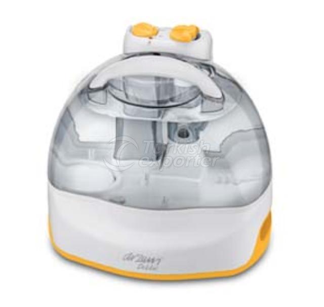 Humidifier AR 855 Arzum Bebbe