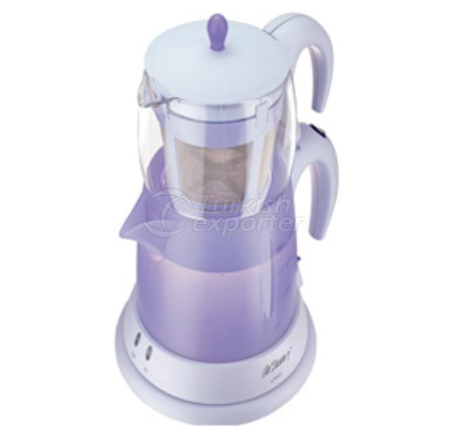 Tea Maker AR 311 Arzum Çaycı