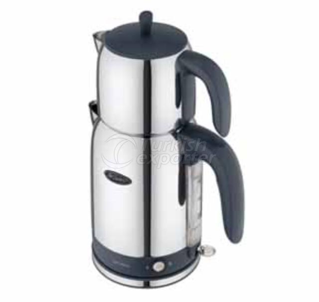 Tea Maker AR 346 Arzum Çay Sefası