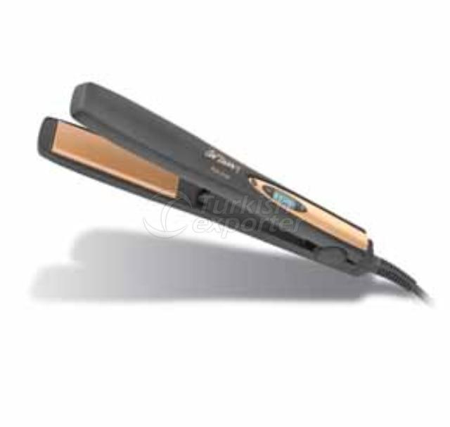 Hair Straighter AR 540 Arzum Perlina