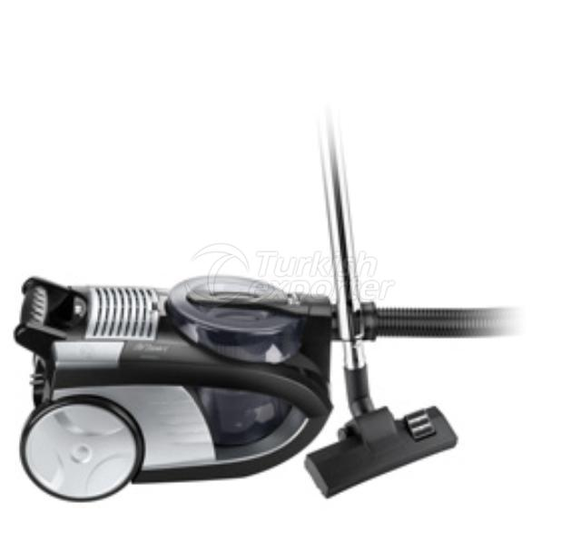 Cyclone System Vacuum Cleaner AR 439 Arzum Respiro