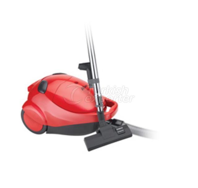 Vacuum Cleaner AR 442 Arzum Livido