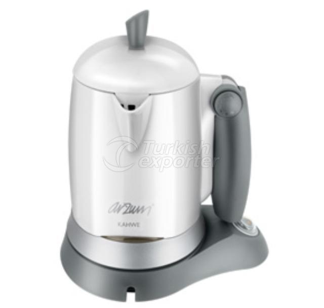 Turkish Coffee Maker AR 322 Arzum Kahwe