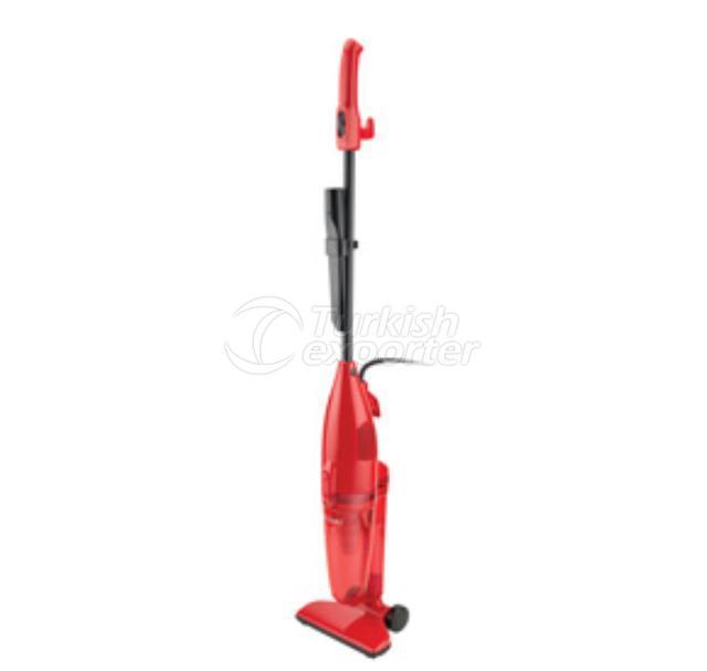 Vacuum Cleaner AR 443 Arzum Lesto