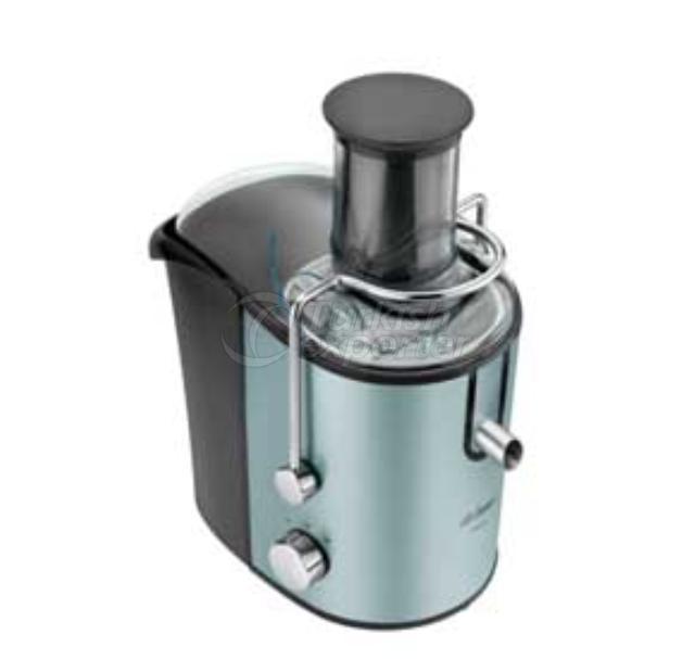 Multi Juice Extractor AR 155 Arzum Mela