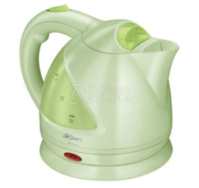 Kettle with Concealed Resistance AR 332 Arzum Mimoza