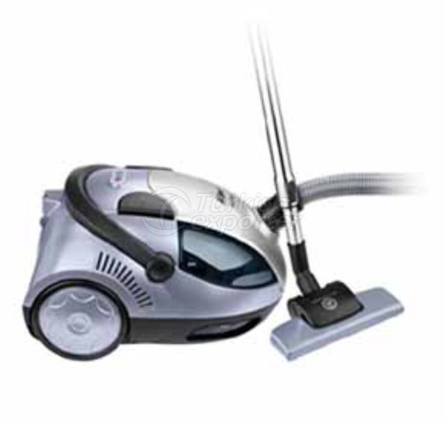 Water Filtered Vacuum Cleaner AR 440 Arzum Aquarius