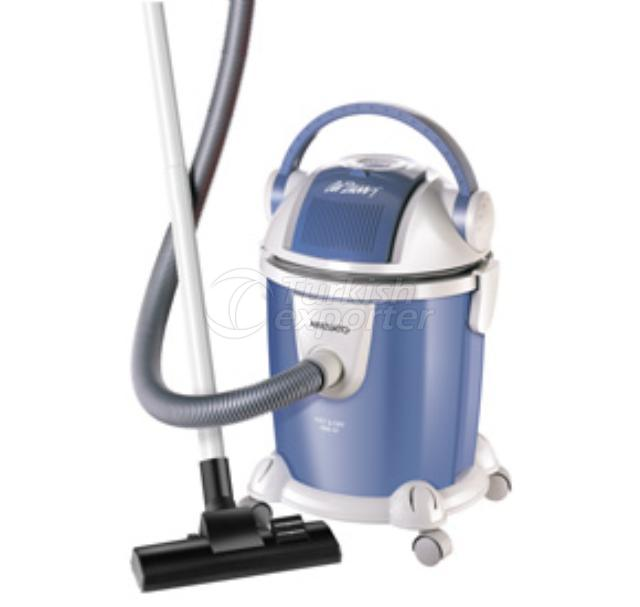 Wet/Dry Cleaning Robot AR 427 Arzum Arrivato