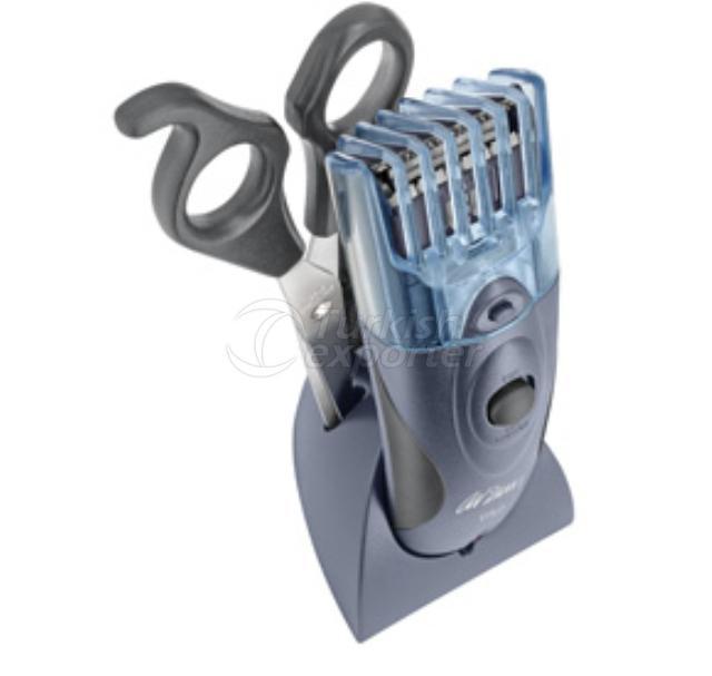 Rechargeable Hair Clipper AR 521 Arzum Stilo