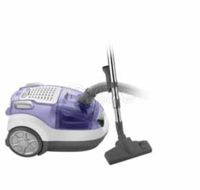 Vacuum Cleaner AR 453 Arzum Tempino