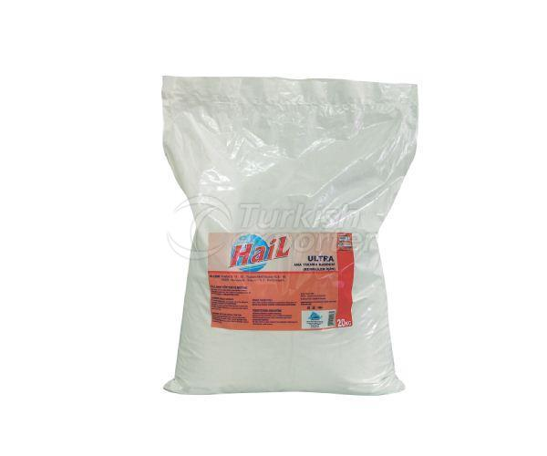 Washing Agent Hail 20kg