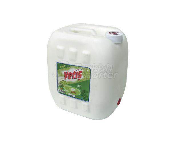 Cream Cleaner 30kg Yetis