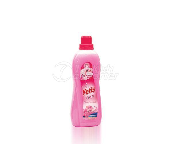 Softeners 1000ml Yetis