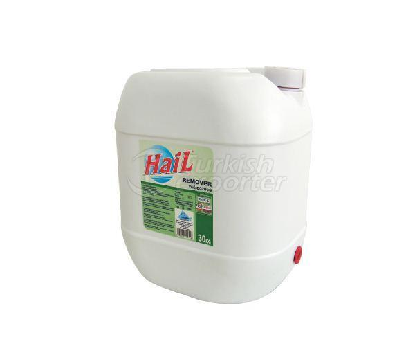Oil Sovent Hail 30kg