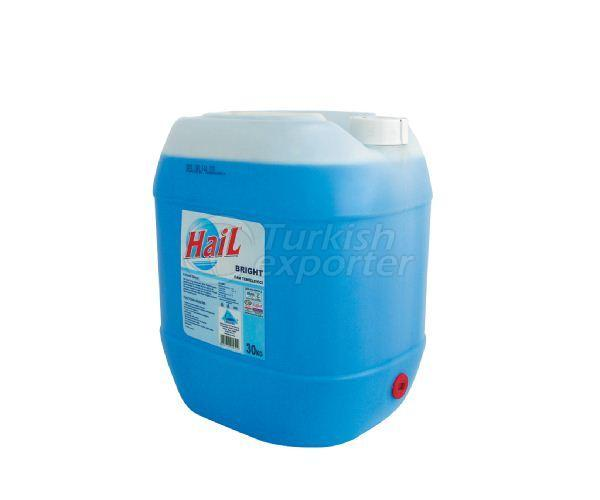 Window Cleaner Hail 30kg