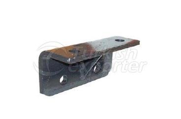 Stabiliser Bracket Rh -Lh MF0104