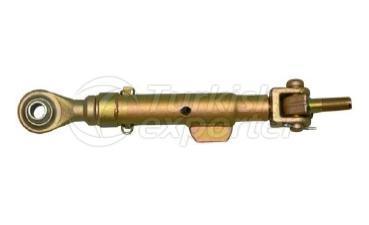 Teleskobic Stab. Thick Thread MF0024