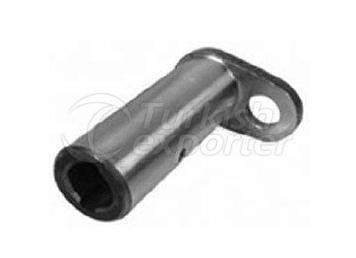 Fucrum Pin MF0108
