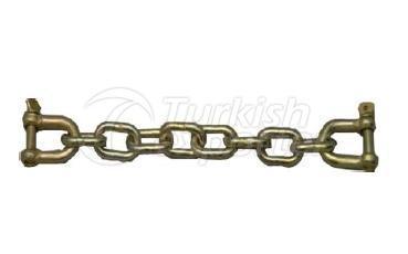 Check Chain Assy MF0077