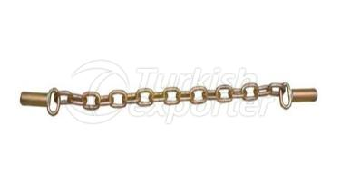 Lower Link Chain MF0152