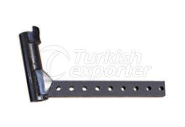 Front Spindle Arm(New Model) MF0191
