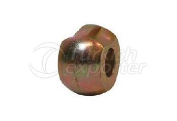 Lower Link Ball MF0161