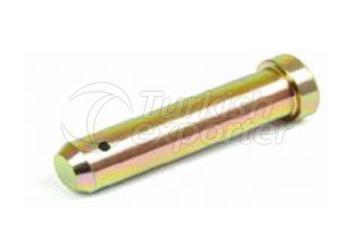 Hyd. Levelling Box Pin MF0063